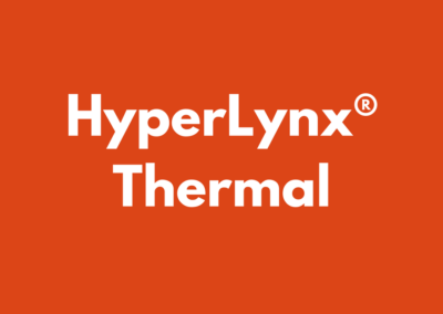 HyperLynx Thermal